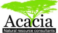 Acacia NRS