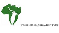 FCF logo 1