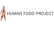 human-food-project-carbon Tanzania