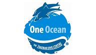 one-ocean-ct