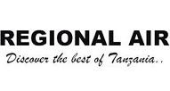 RAS Banner Logo Buy