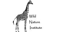 wild-nature-profile