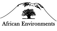 african-enviroments
