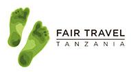 fair-travel