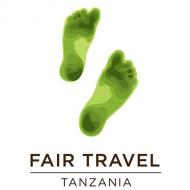 Fair Travel Tanzania