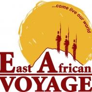 East African Voyage