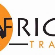 African Traits Ltd