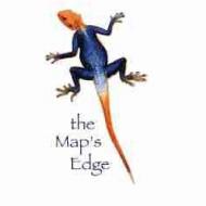 The Map's Edge Ltd
