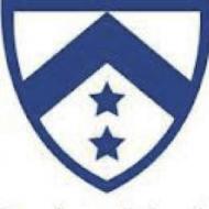 Braeburn School Arusha