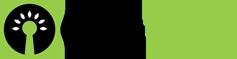 Carbon TZ Logo