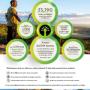 Carbon-Tanzania-2015-annual-report-poster