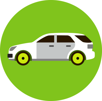Offset vehicle emissions - Carbon Tanzania