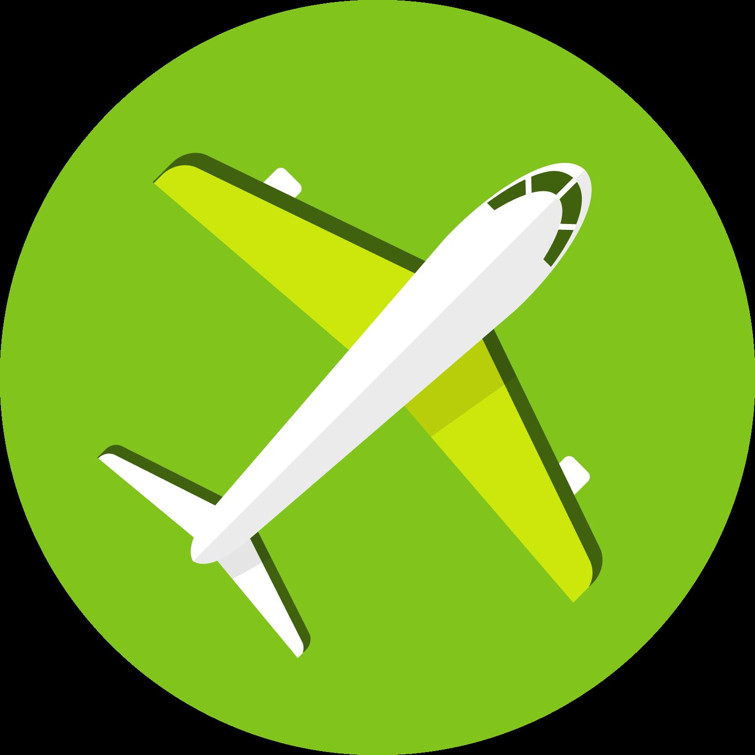 CT_Buy_Flight