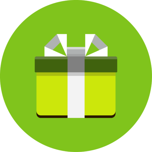 Buy Gift Certificates - Carbon Tanzania