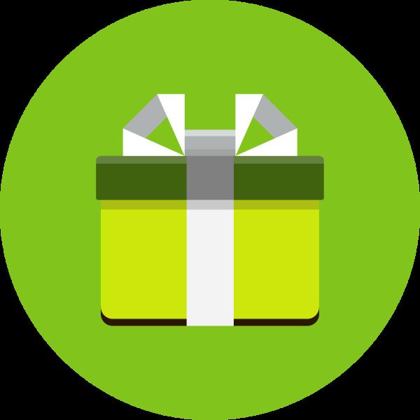 Buy Gift Certificates - Carbon Tanzania