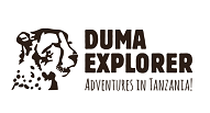 Duma - Carbon Tanzania