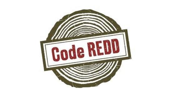 Code REDD - Carbon Tanzania
