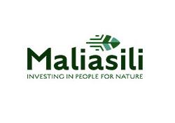 maliasili-logo