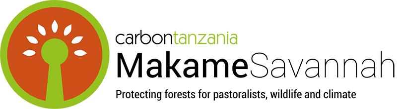 CT_Makame_Logo7