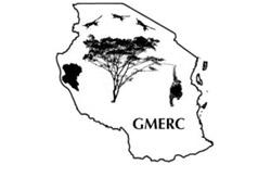gmerc-logo2