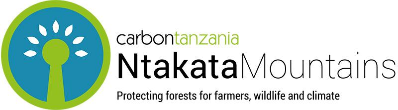nktaka–logo