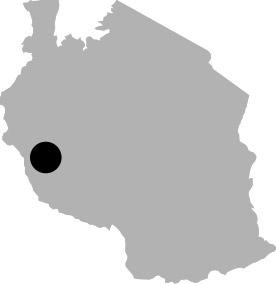 ntaka-map