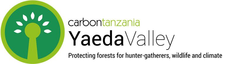yaeda-logo