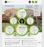 Carbon-Tanzania-2017-interactive-annual-report-poster