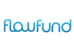 Flow Fund - CT website