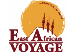 East African Voyager