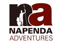 Napenda Adventures