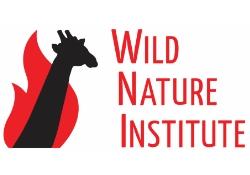 Wild Nature Institute
