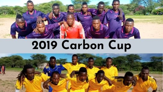 Yaeda_Valley_Carbon_Cup_Football_Teams