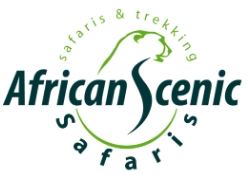 African_Scenic_Safaris