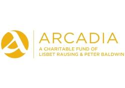 Arcadia_fund_logo