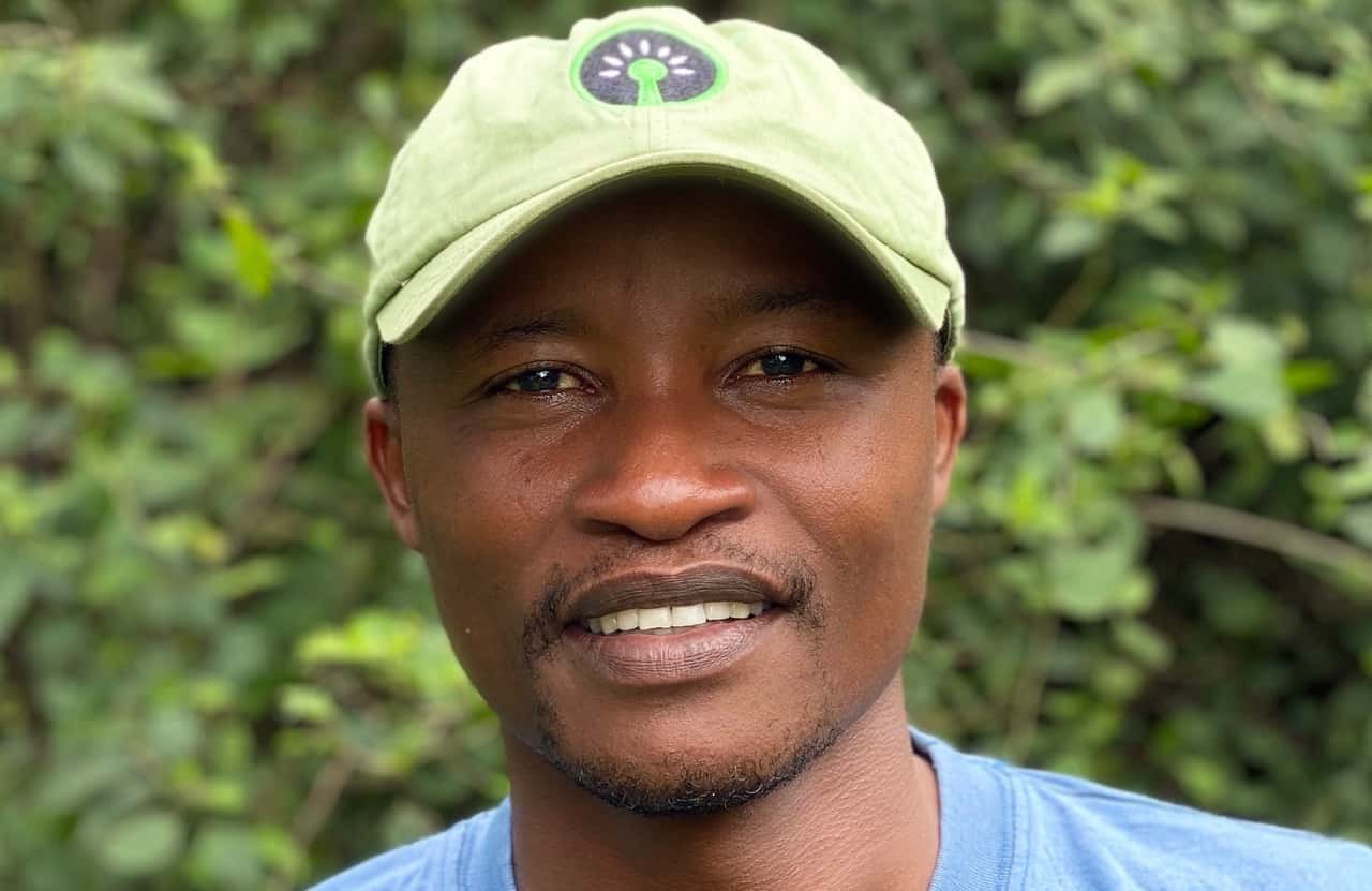 Frank_Kweka_Carbon_Tanzania