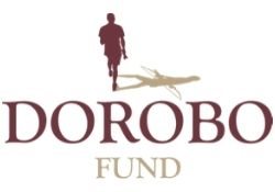 Dorobo Fund logo
