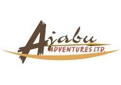 Ajabu Adventures logo