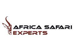 african safari experts logo
