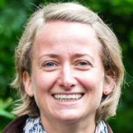 Sarah Borman