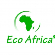 Eco-Africa Climbing